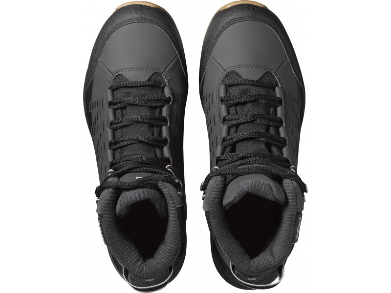 Outdoorové boty Salomon Kaïpo CS WP 2 L39059000 - Actisport.cz ea6bce1faaa