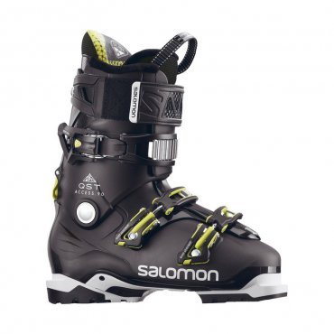 Salomon QST Access 90 M L39936200 18/19