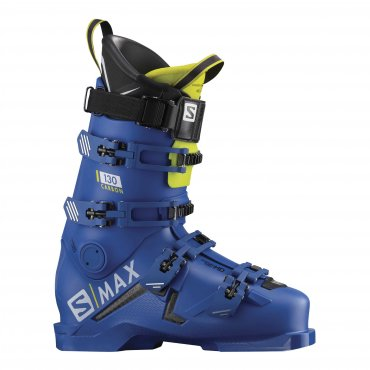 Salomon S/Max 130 Carbon M L40547400 18/19