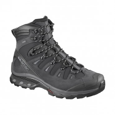 Salomon Quest 4D 3 GTX M L40245500