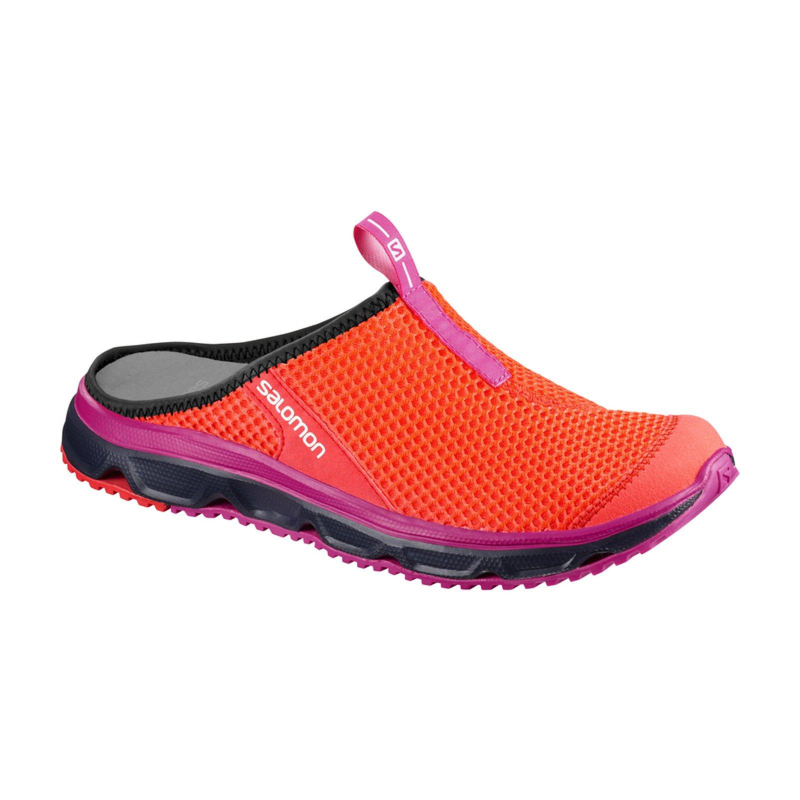 Pantofle Salomon RX Slide 3.0 W L40145400 - Actisport.cz 73b755ca70