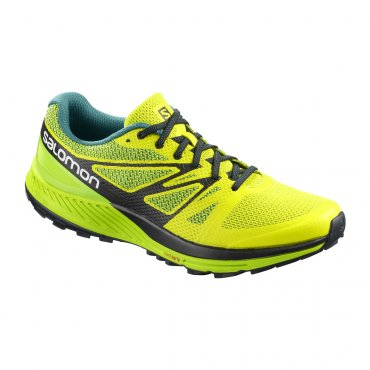 Salomon Sense Escape M L40092000