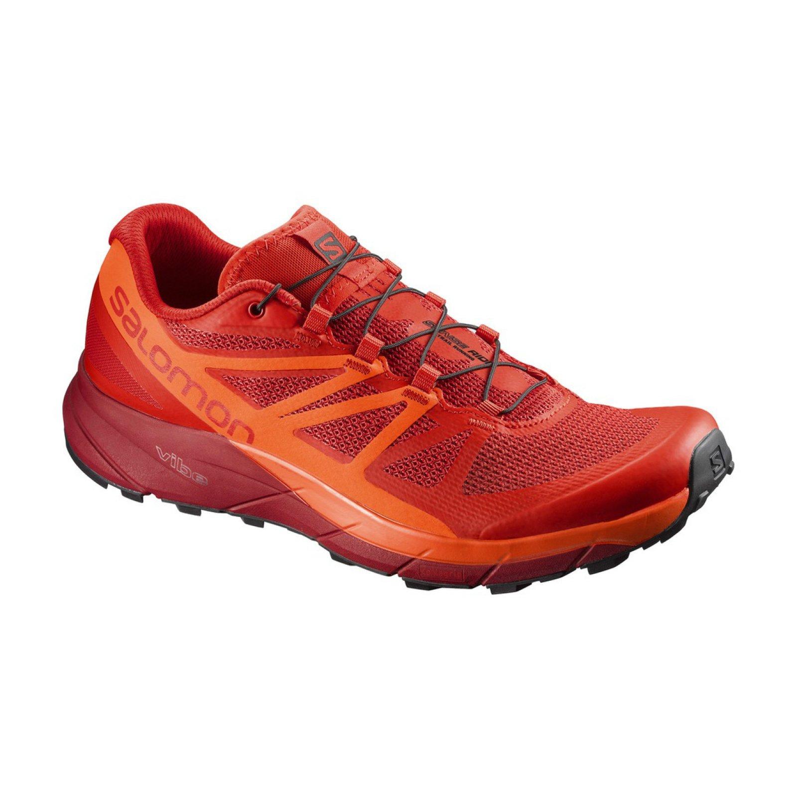 Trailové běžecké boty Salomon Sense Ride M L39849000 - Actisport.cz 7b2ae0dc70c