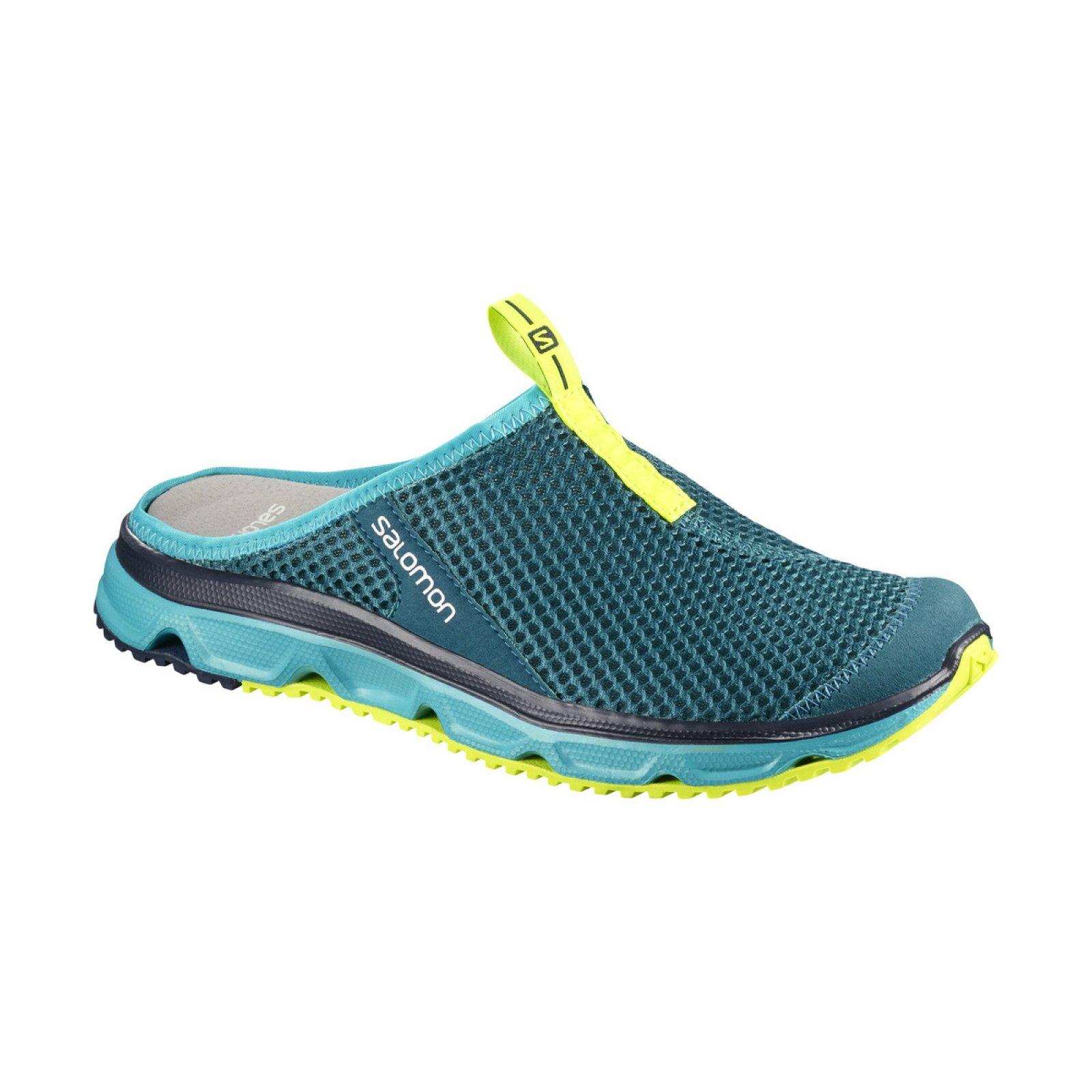 Pantofle Salomon RX Slide 3.0 W L40145500 - Actisport.cz bc2c2de3af