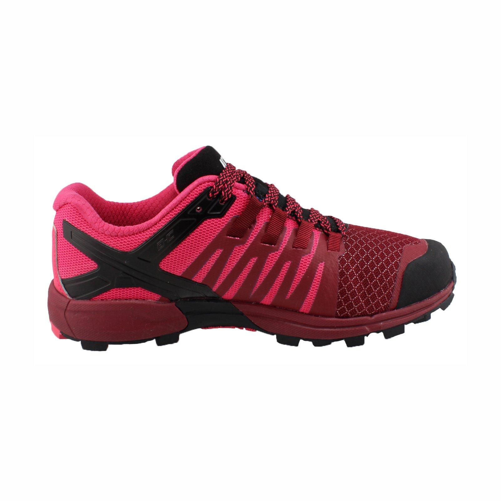 Trailové běžecké boty Inov-8 Roclite 305 (M) W 000555-DRPKBK-M-01 ... 195296aa08