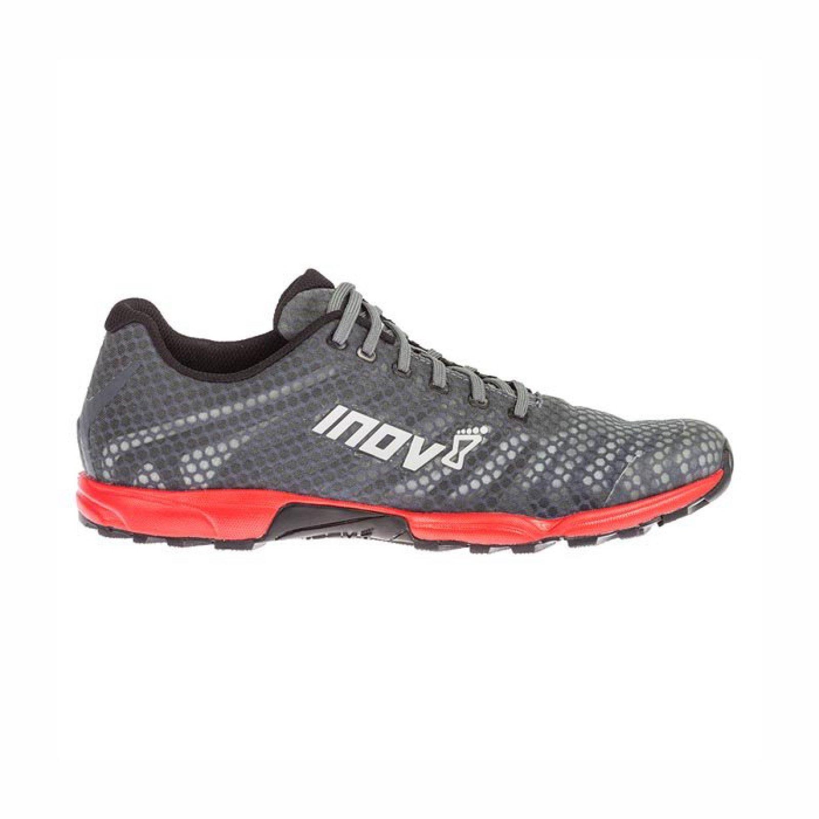 Silniční běžecké boty Inov-8 F-Lite 195 V2 (P) 000640-GYRD-P-01 ... f6bf12c017