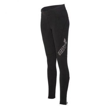Inov-8 AT/C Tight 5054167-293