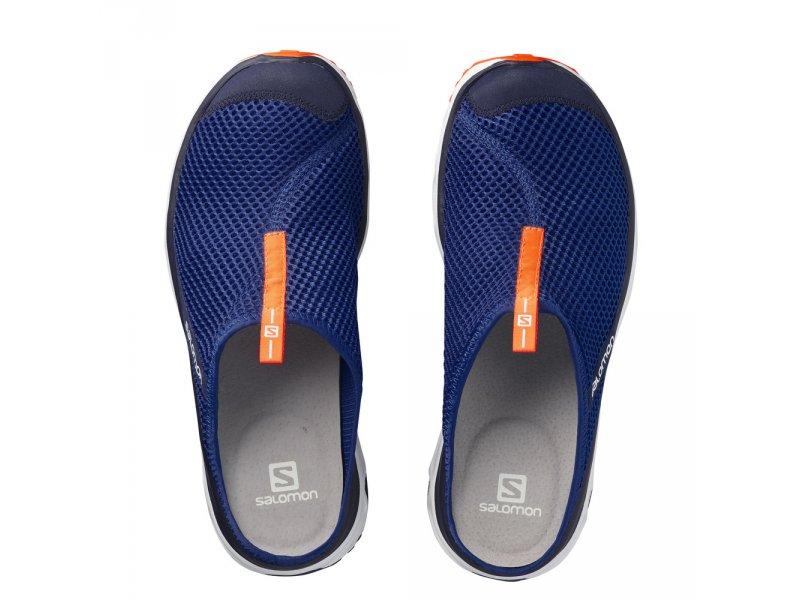 Pantofle Salomon RX Slide 3.0 L40145100 - Actisport.cz 73989e4cae