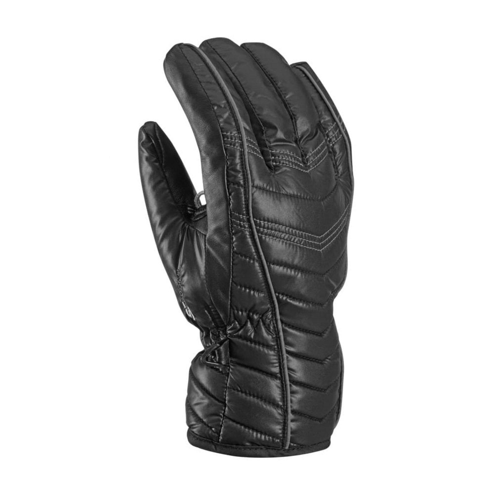 Lyžařské rukavice Leki Cortina S GTX Lady - Actisport.cz c142281948