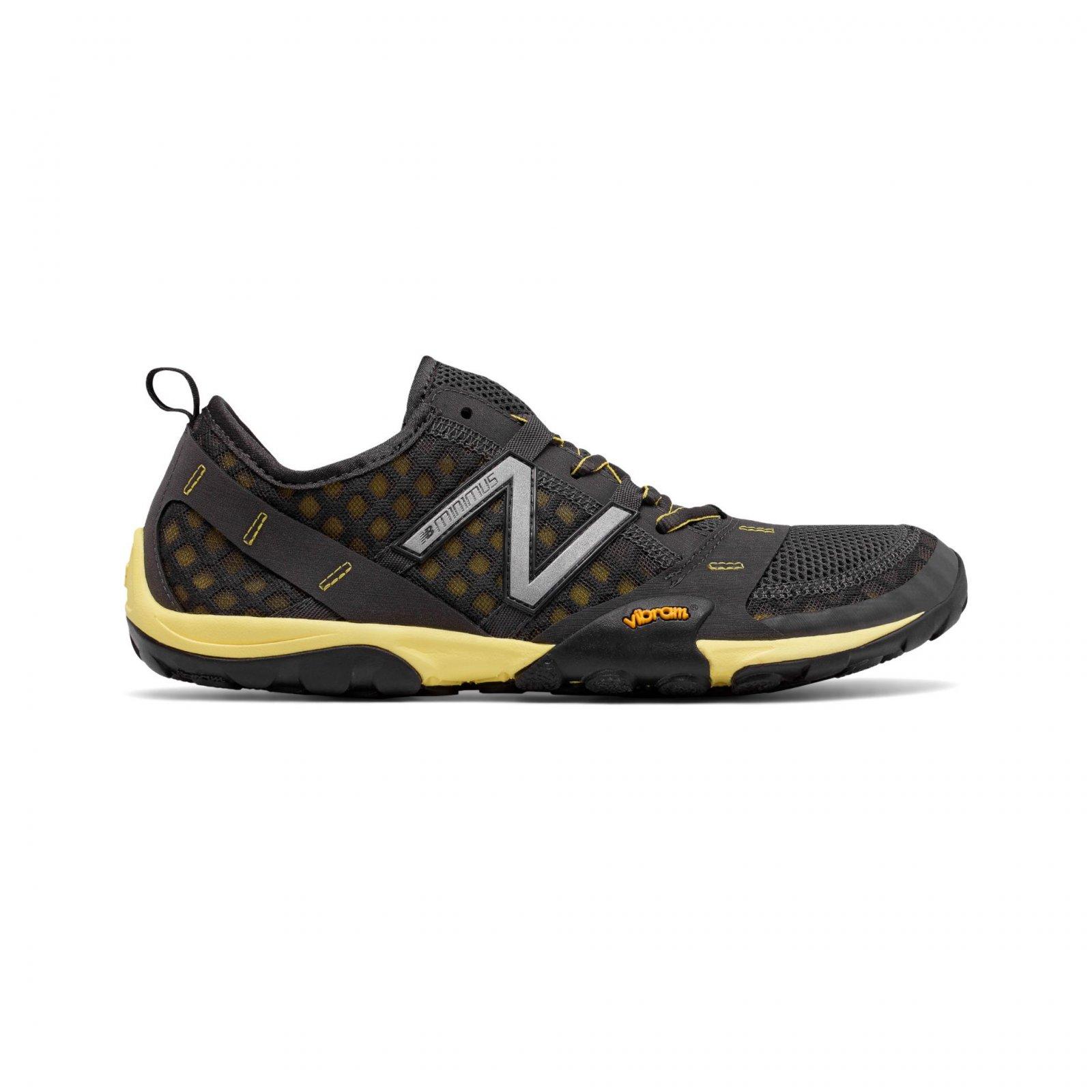 8a5a392e12e Minimalistické trailové běžecké boty New Balance MT10GG Minimus ...