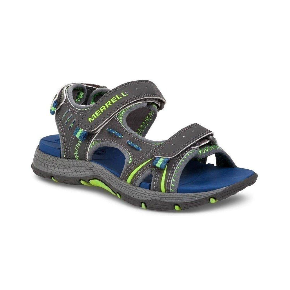 Pantofle a sandály - Actisport.cz 5a56f98d157