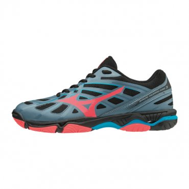 Mizuno Wave Hurricane 3 W V1GC174065