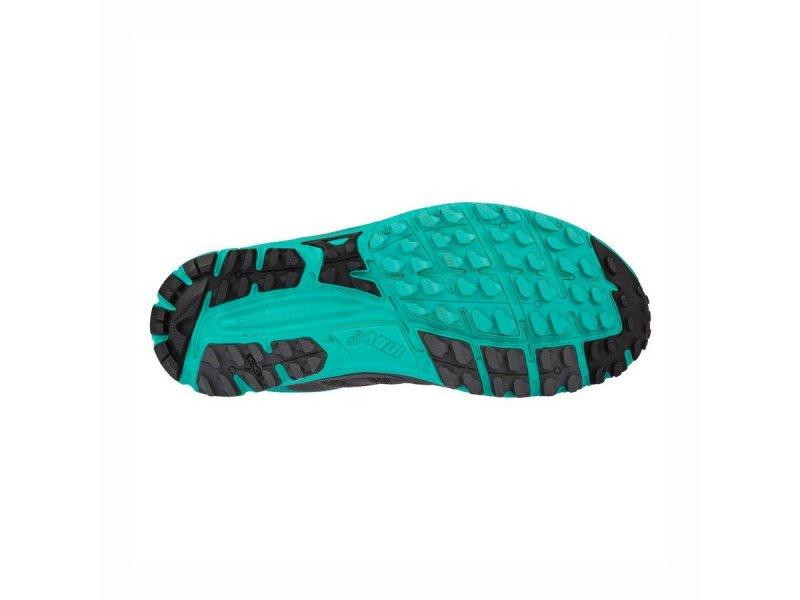 Běžecké boty Inov-8 Parkclaw 275 GTX (S) 000639-GYTL-S-01 - Actisport.cz 1c1a1787d77