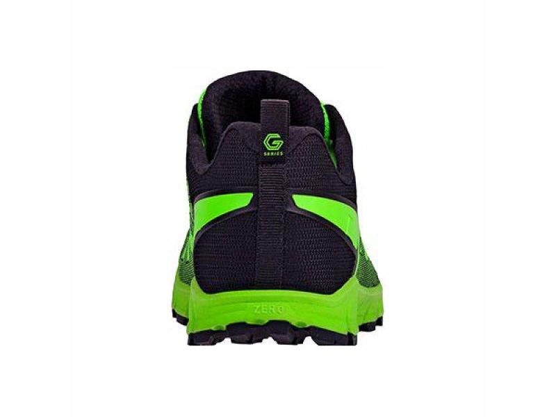 Běžecké boty Inov-8 Terra Ultra G 260 (S) 000778-GNBK-S-01 ... 5e9fe4b0f6