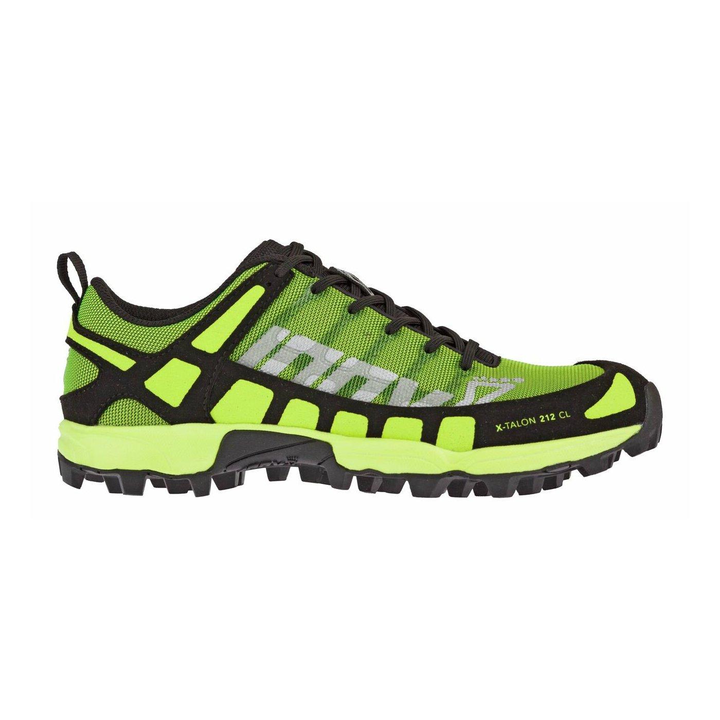 acbfd837c33 Trailová obuv   běh v přírodě - Actisport.cz