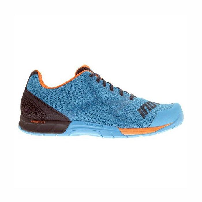 Sportovní boty Inov-8 All Train 215 (M) 000566-BKRDWH-M-01 ... 112d2f0175