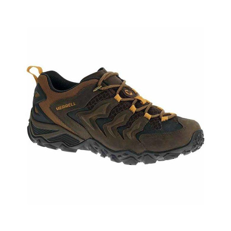 Outdoorové boty Merrell Phoenix 2 Mid Thermo M J09599 - Actisport.cz 6010e1599d