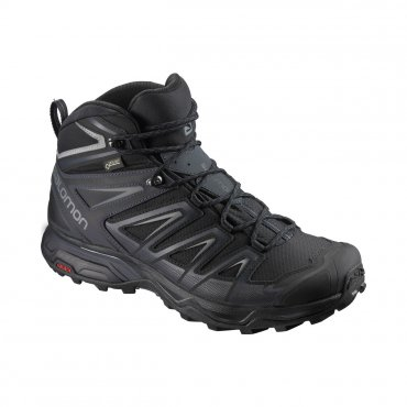 Salomon X Ultra 3 Wide Mid GTX M L40129300