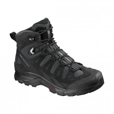 Salomon Quest Prime GTX M L40463700