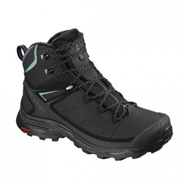 Salomon X Ultra Mid Winter CS WP W L40479600