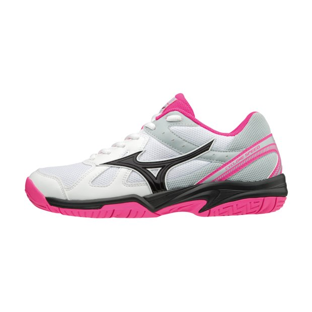 Mizuno Cyclone Speed Jr V1GD181063 842dc6023d0
