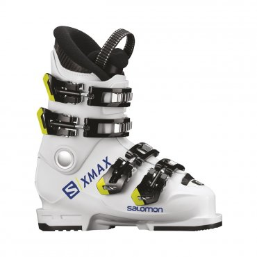 Salomon X Max 60T L Jr L40550400 18/19