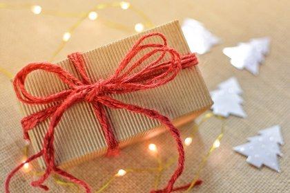 Tipy na vánoční dárky - Actisport.cz f777868602