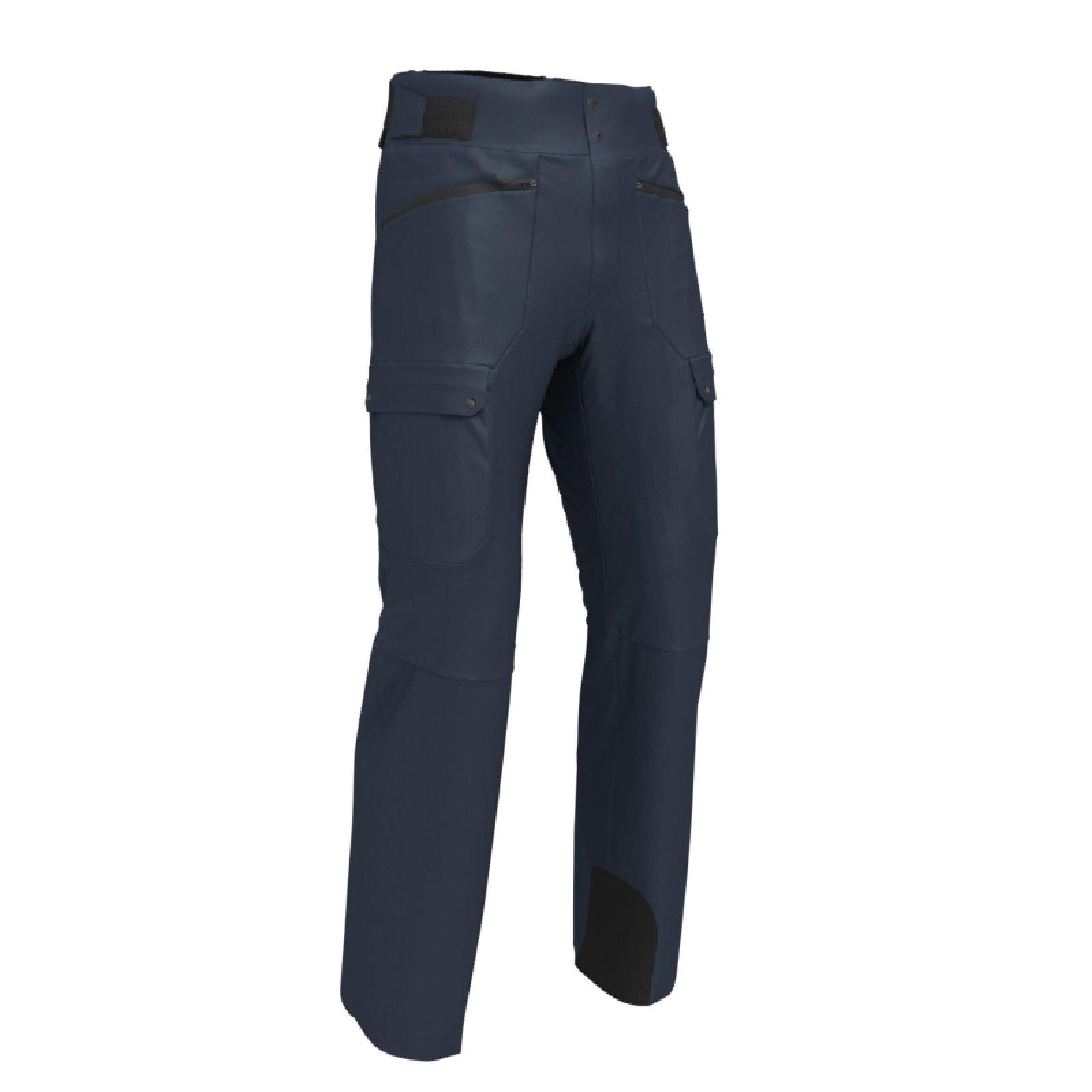Kalhoty Elan Colmar Pants M - Actisport.cz 49a15bf9e1