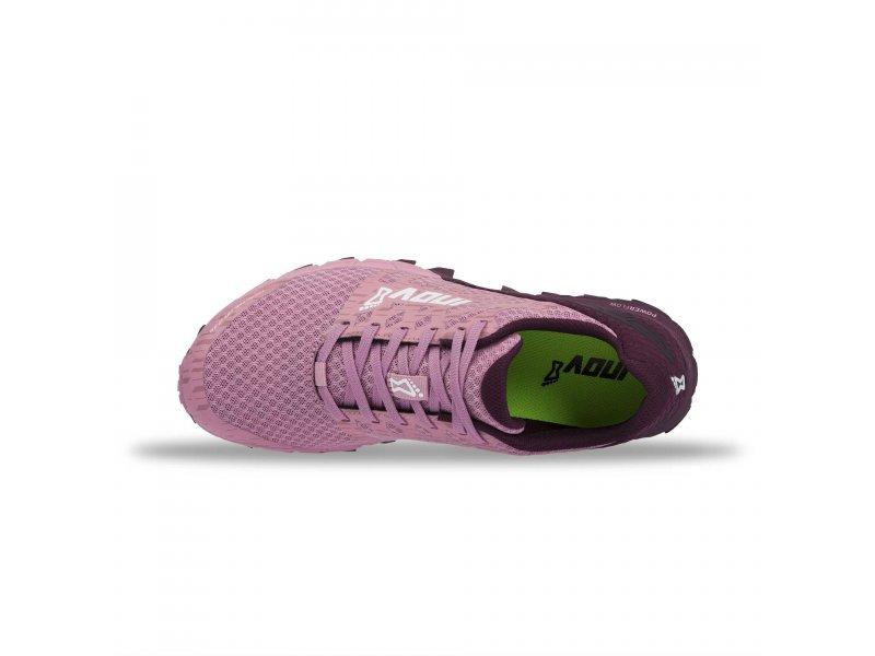 Trailové boty Inov-8 Trailtalon 235 (S) pink violet W 000715-PKPL-S ... baddcd09a5