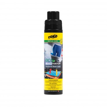 Toko Eco Functional Reactivator 250 ml