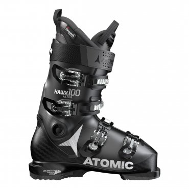 Atomic Hawx Ultra 100 Black/Anthracite AE5018360 19/20