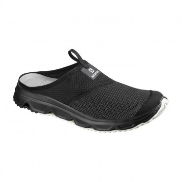 Salomon RX Slide 4.0 M black L40673200