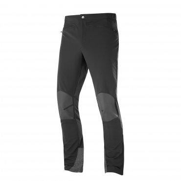 Salomon Wayfarer Mountain Pant M L40406800