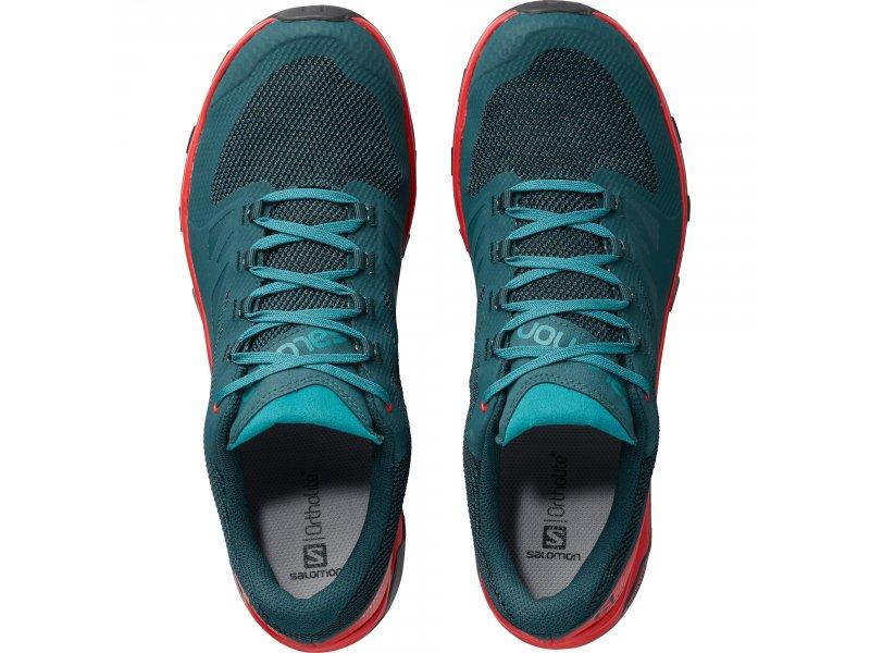 zapatos salomon hombre amazon outlet ny locations eso usa
