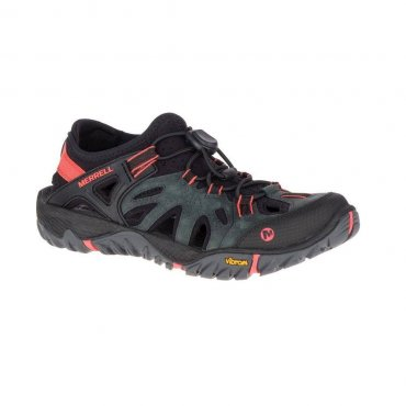 Merrell All Out Blaze Sieve W J12732