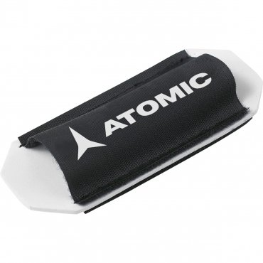 Atomic Nordic Redster Skifix black/white AL5046210