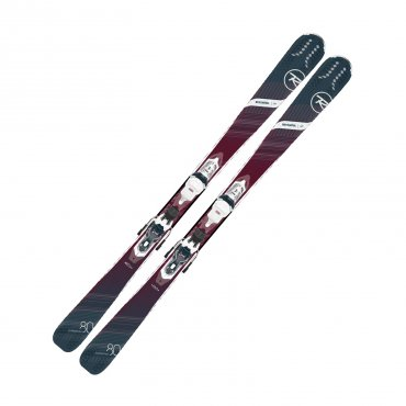 Rossignol Experience 80 CI W Xpress + X Press W 11 GW B83 19/20