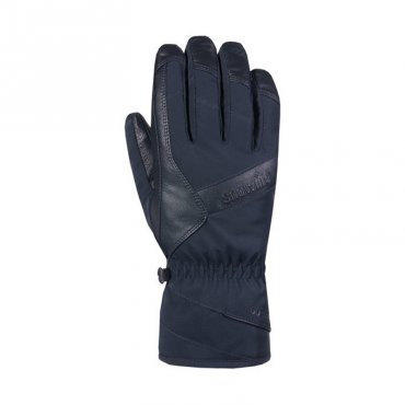 Snowlife Hot Dog GTX 2in1 Glove Man