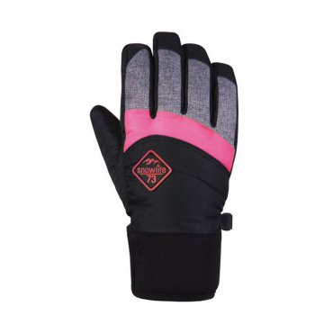 Snowlife Contest GTX Glove Junior