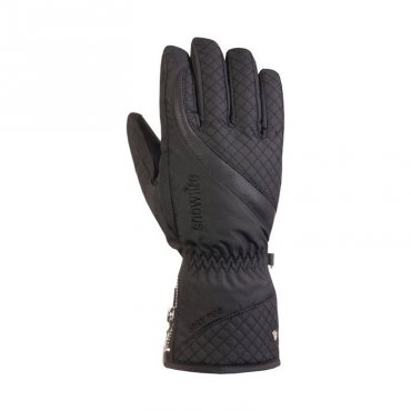 Snowlife Darling DT Glove Lady