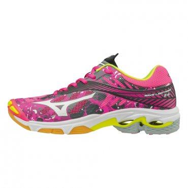 Mizuno Wave Lightning Z4 V1GC180090