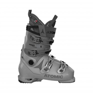 Atomic Hawx Prime 120 S Dark Grey/Anthracite 20/21