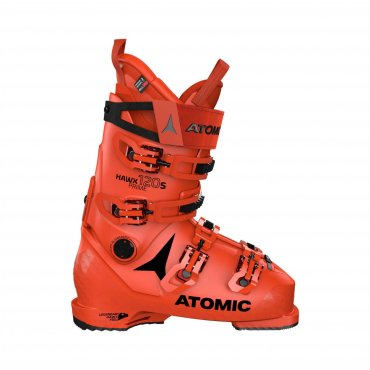 Atomic Hawx Prime 120 S Red/Black 20/21