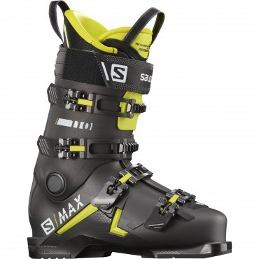 Salomon S/MAX 110 Belluga/Acid Gree/W L41142400 20/21