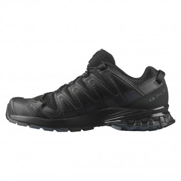 Salomon XA Pro 3D v8 W black/phantom/ebony L41117800