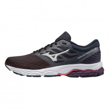 Mizuno Wave Prodigy 3 W magnet/snow white/indian ink J1GD201060