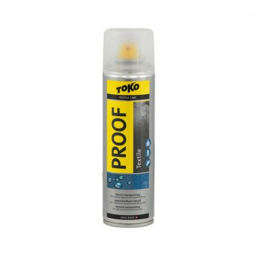 Toko Proof Textile Care 250 ml