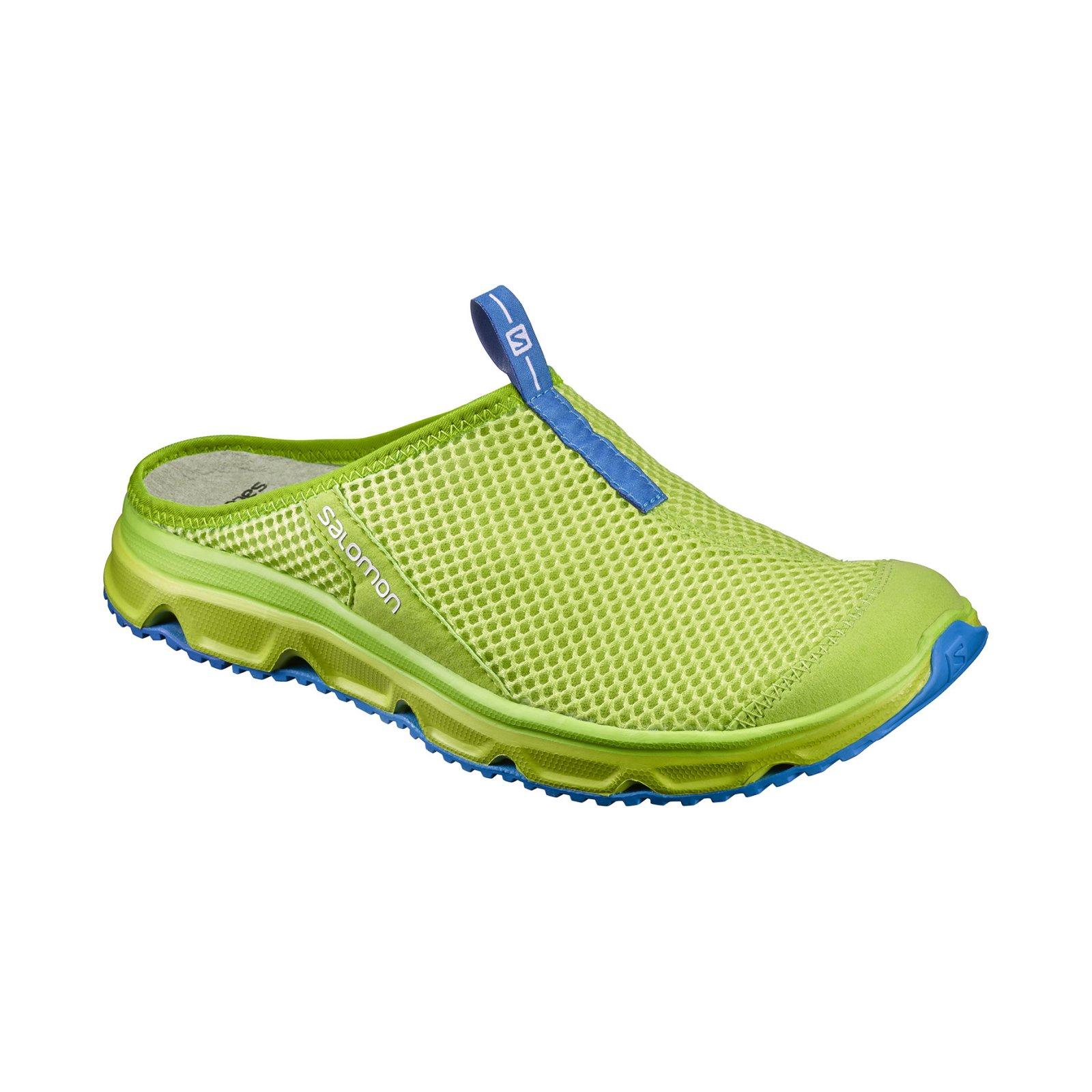 Pantofle Salomon RX Slide 3.0 M L39244400 - Actisport.cz 489ee96d9f