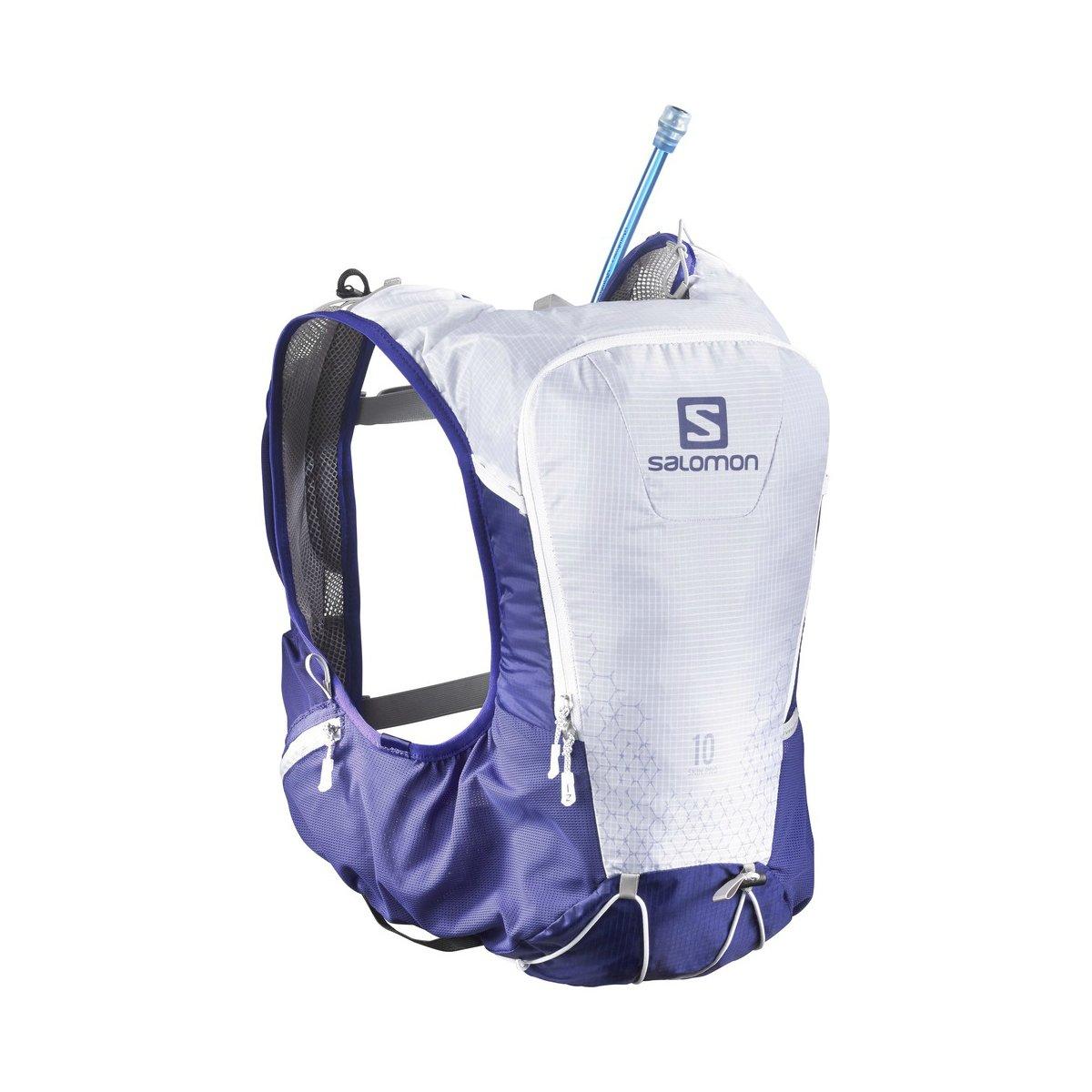 f9003f2c8e Batoh Salomon Skin Pro 15 Set L37996200 - Actisport.cz