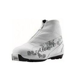 Běžecké boty Atomic Motion 25 WN Prolink AI5007420 18 19 - Actisport.cz 91a4d8382f